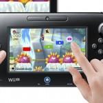 Chollos para alimentar tu WiiU al mejor precio