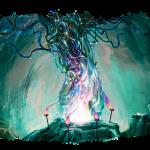 Arkham Horror LCG el juego de cartas