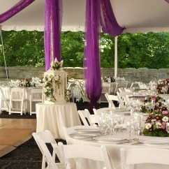 Rent Wedding Tables And Chairs Ikea Chair Covers Dubai Bakos Party Rentals Owensboro Ky Event Tents