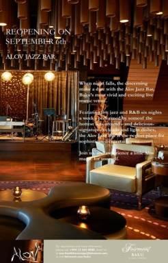 iAlov_jazz