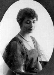 Tamara Datieva