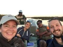 RTW_2017_dag_0034_botswana_okavango (28)