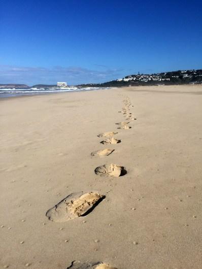 RTW_2017_dag_0075_south_africa_plettenberg_bay (22)__lookout_beach