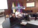 Drs. Amin Sidiq, M.Pd