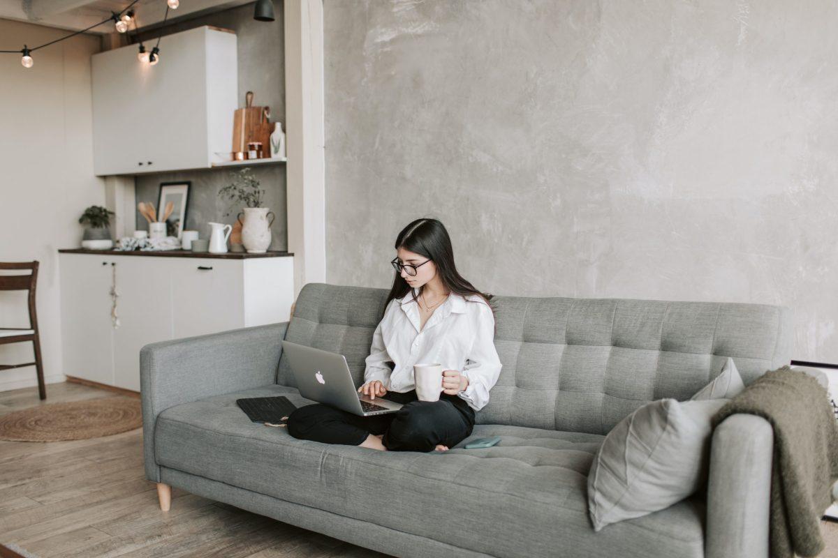 ide bisnis online rumahan