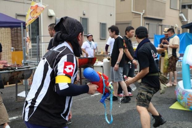 20170723@HERO夏祭り_170727_0110