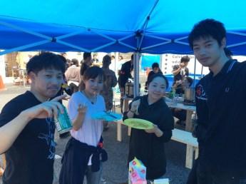20170723@HERO夏祭り_170727_0027