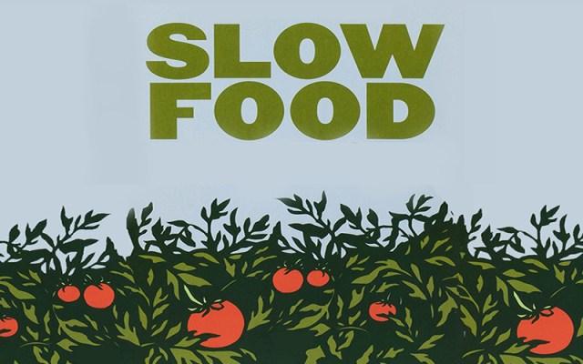 Percakapan santai dengan Slow Food Jogja