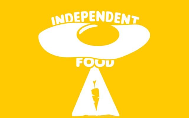 Independent Food
