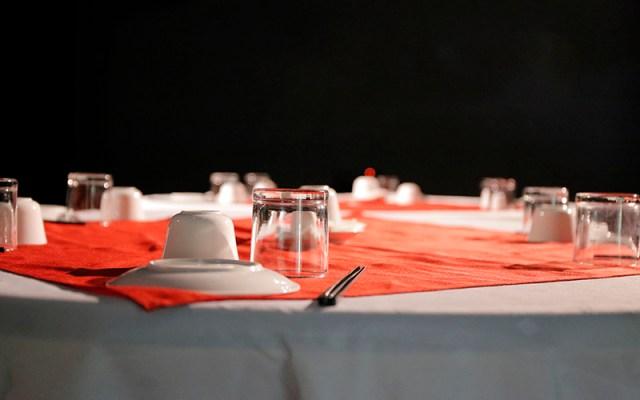 Makan Siang 264: Cara Presentasi dan Mencari Data