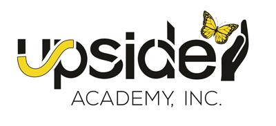 Upside Academy