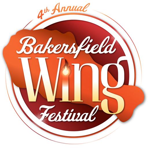 bwf4 site logo