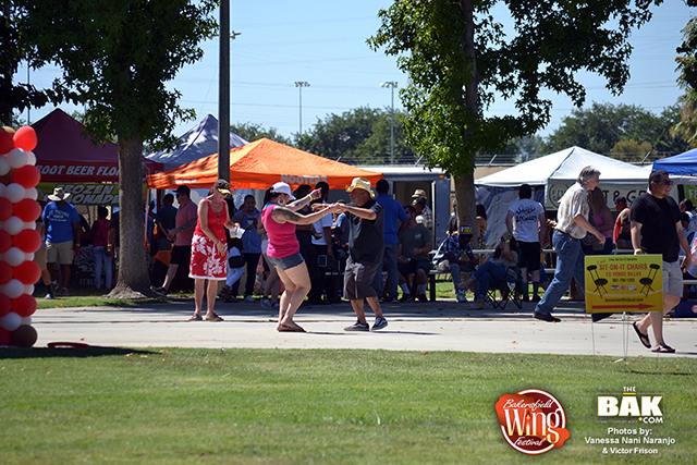 wing fest 1 pic 3