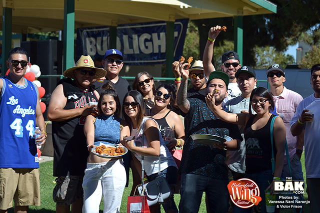 wing fest 1 pic 10
