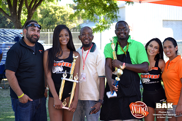 wing fest 1 pic 4