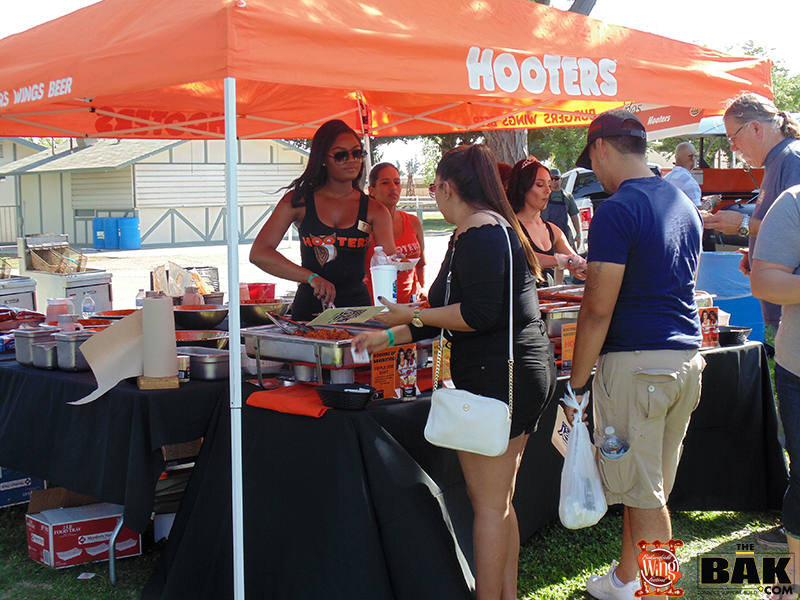 wing fest 3 pic 3