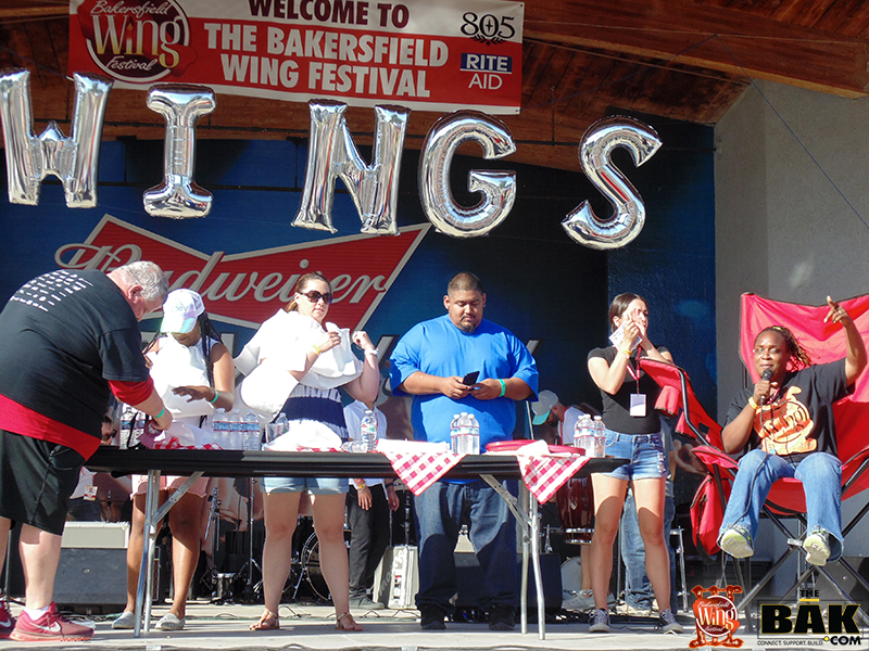 wing fest 3 pic 9