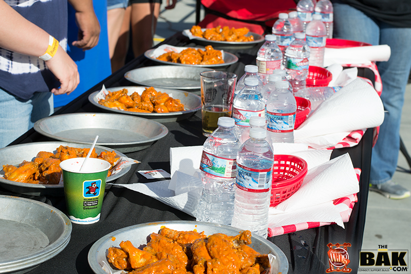 wing fest 3 pic 17