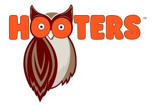 Hooters Sponsor