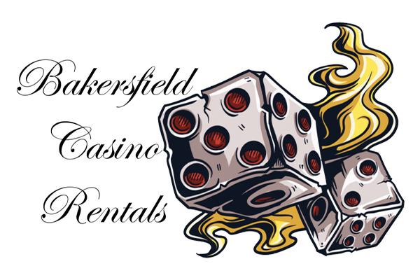 Bakersfield Casino Rentals