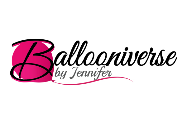 Ballooniverse by Jennifer