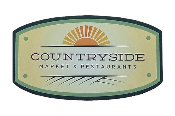 countyside