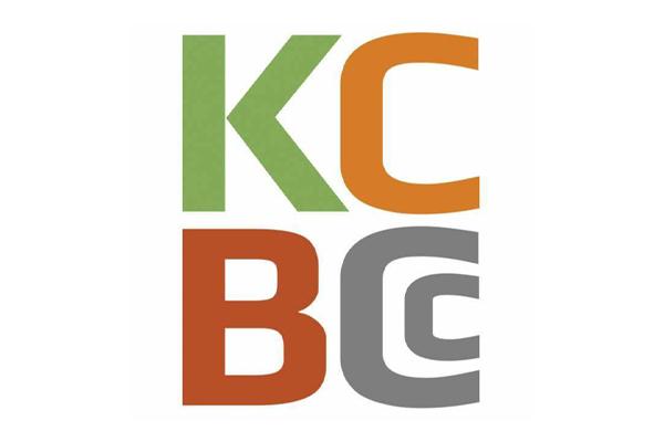 Kern County Black Chamber of Commerce
