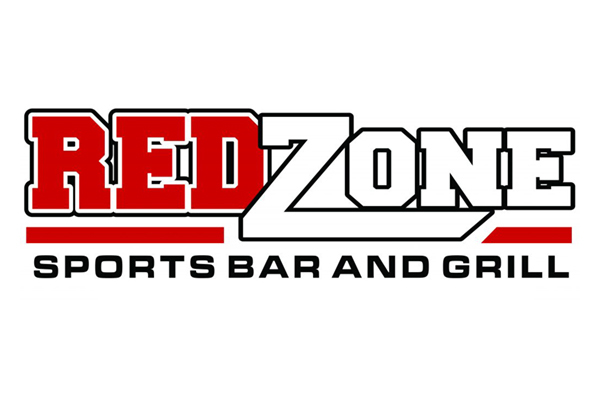 Red Zone Sports Bar & Grill
