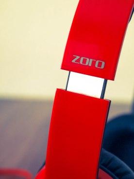 Noontec Zoro