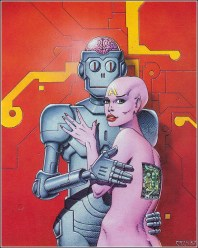 0uro0139_philippe_caza_robots_et_androides