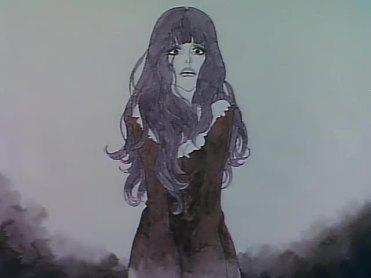 belladonna_of_sadness_014