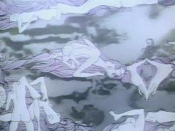 belladonna_of_sadness_092