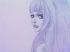 belladonna_of_sadness_099