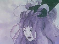belladonna_of_sadness_117