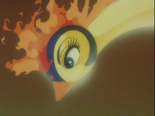 the_phoenix_chapter_of_yamato_032