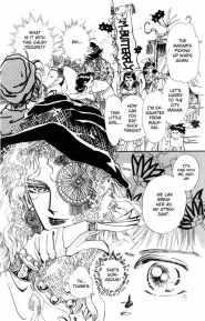 basara_manga_015