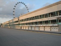 1.1305628382.nice-location-for-the-f1-garages