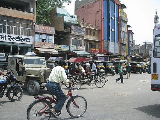 1.1305974040.jaipur-streets