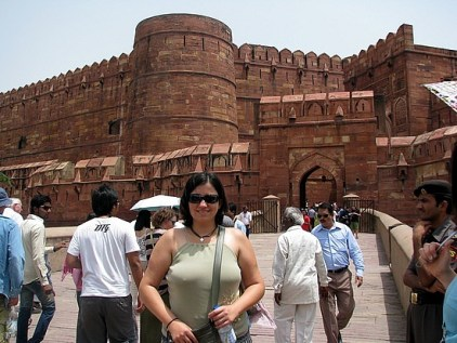 1.1305974049.red-fort
