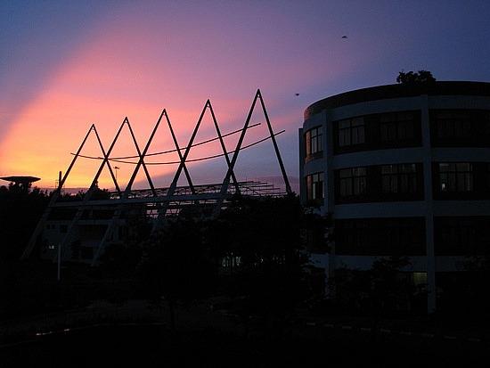 1.1306539595.sunset-at-alliance-university
