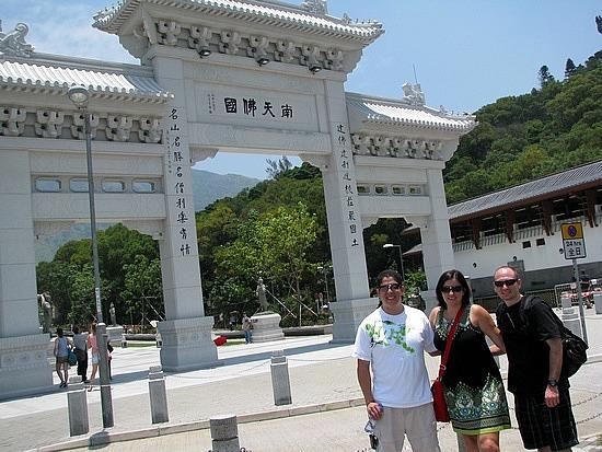 1.1306937663.entrance-to-po-lin-monastery