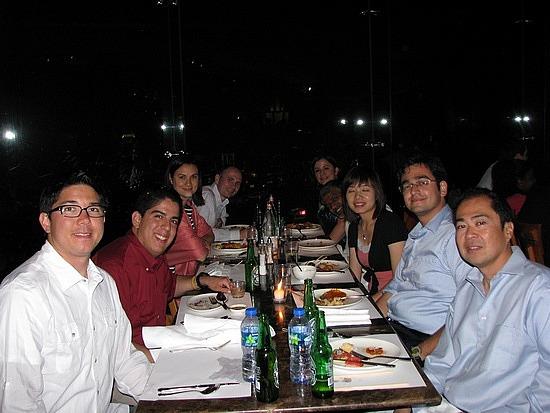 1.1306947940.our-last-cms-dinner