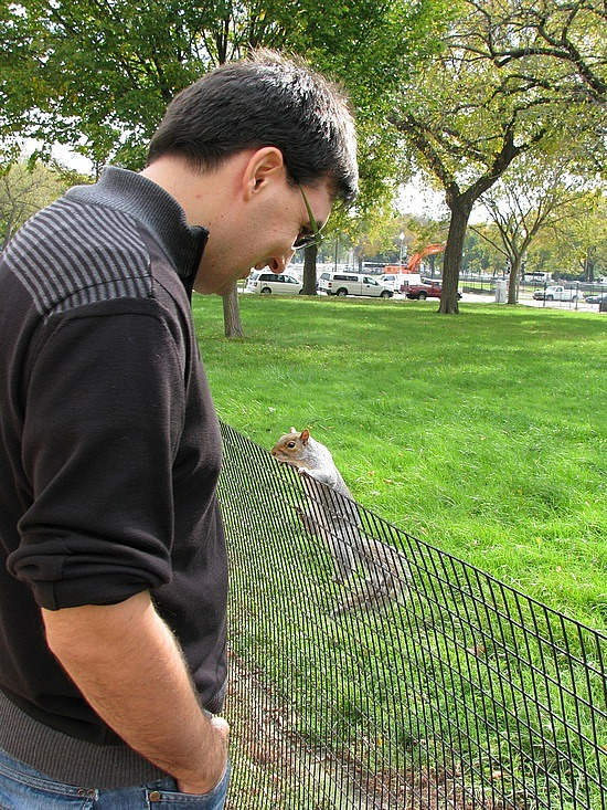 2.1319625191.ramon-socializing-with-the-many-squirrels-we-s