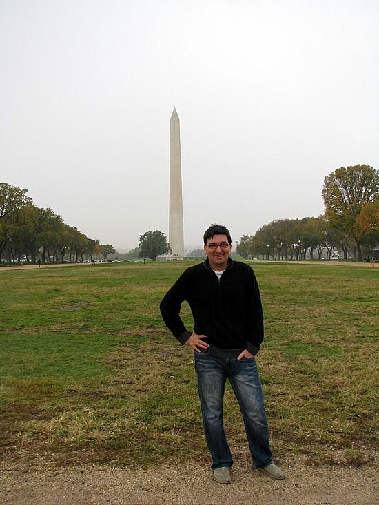 2.1319625191.washington-monument