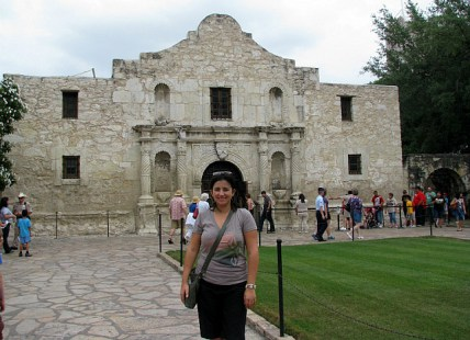 3.1334433714.another-pic-at-the-alamo