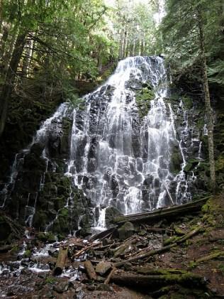 10.1381691509.ramona-falls