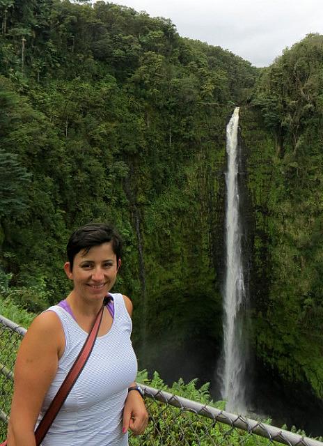 12.1419413094.akaka-falls