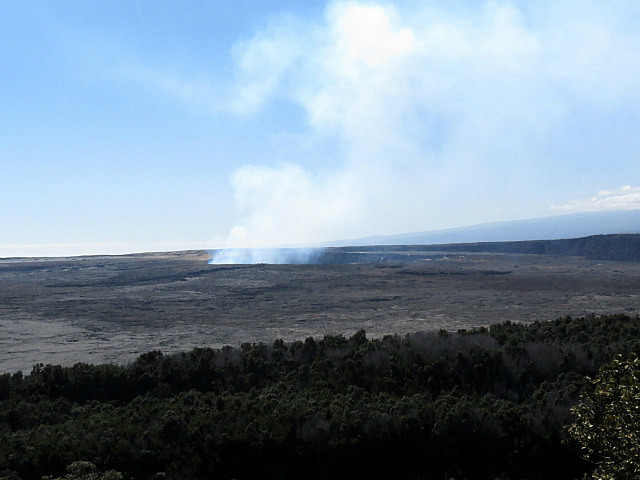 12.1419499510.last-view-of-the-kilauea-volcano