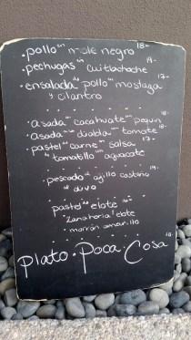 18.1492875416.chalk-board-menu-at-cafe-poca-cosa