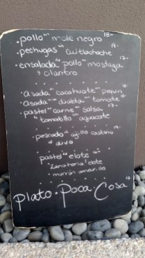 18.1492875416.chalk-board-menu-at-cafe-poca-cosa